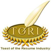 """""""TORI"""